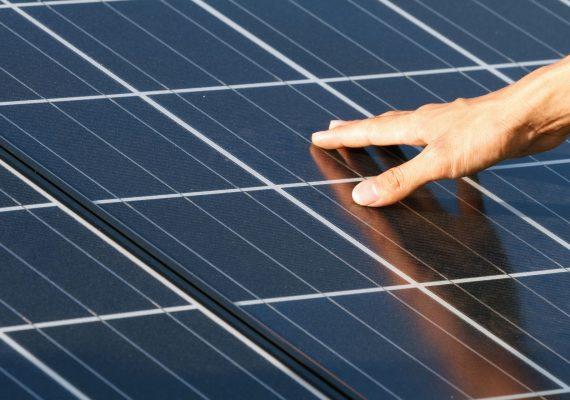energia limpa segura e renovavel